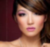beauty makeup photos