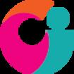 logo_oi.png