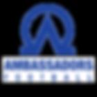 logo_amb.png