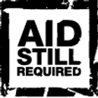 logo_asr.png