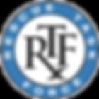logo_rtf.png