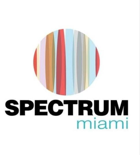 Spectrum_Miami