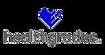 healthgrades%2520logo_edited_edited.png