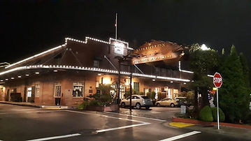 Napa River Inn - Evening.jpg