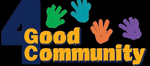 4GoodCommunityLogo.png