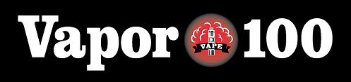 vector-vapor100-logo.png