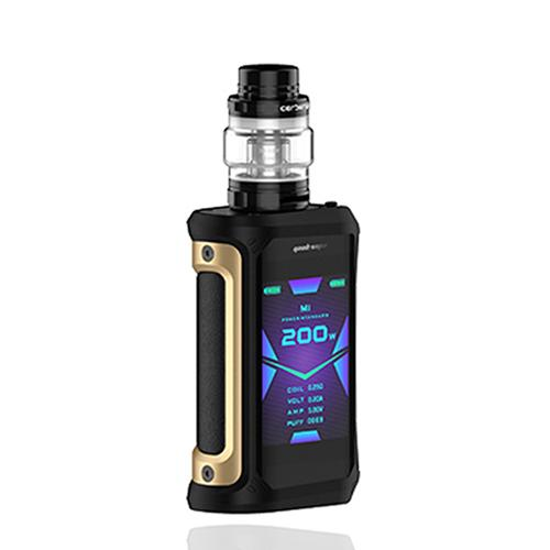GeekVape-Aegis-X-200W-Kit-Recovered-3