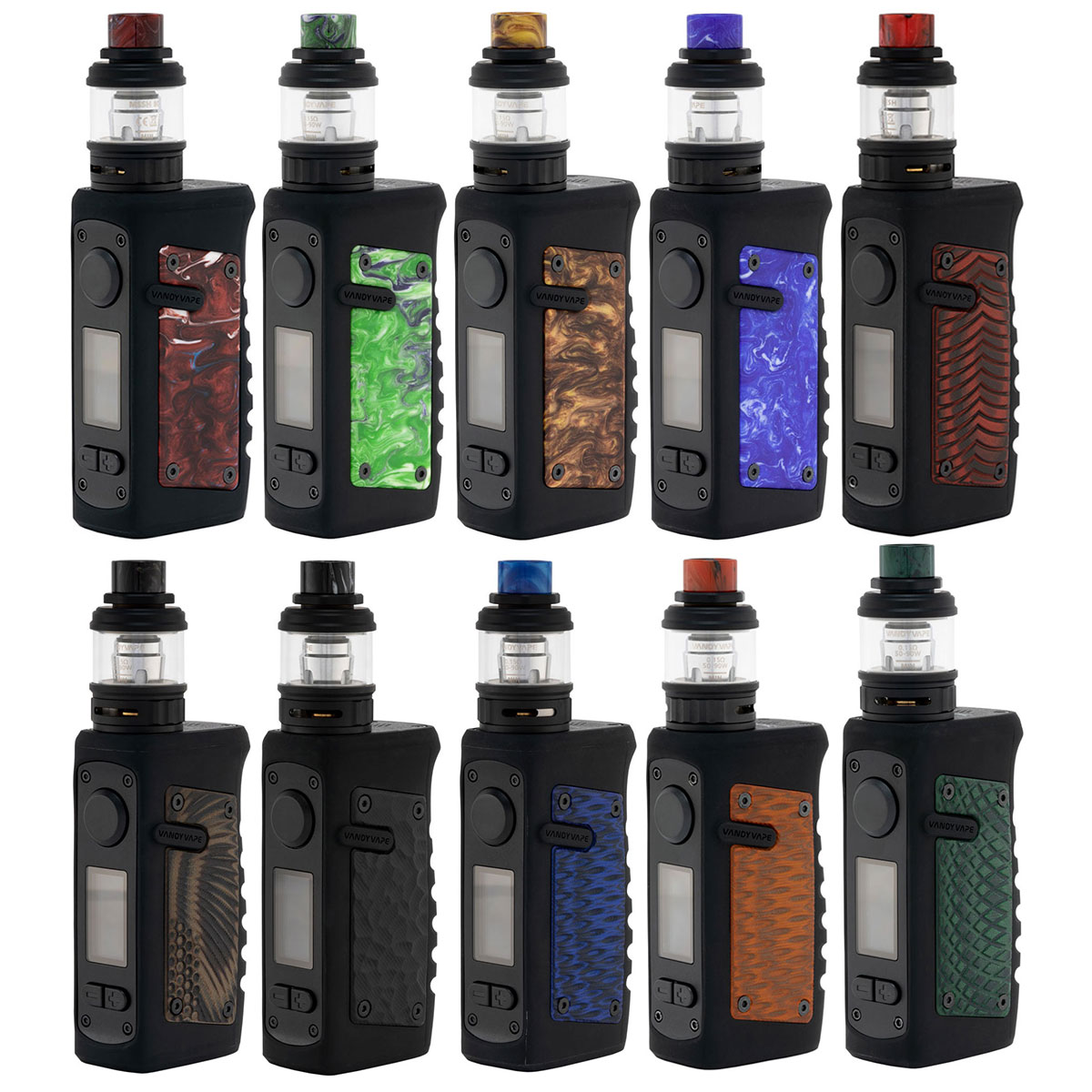 Vandy-Vape-Jackaroo-Kit-1