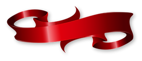 Red-Ribbon-Transparent-Background.png