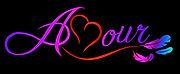 amour logo.jpg