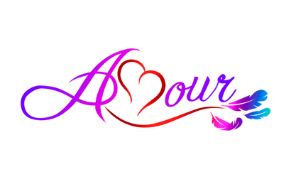 Amour Logo.png