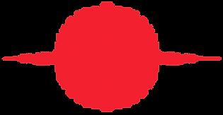 red-separator.png