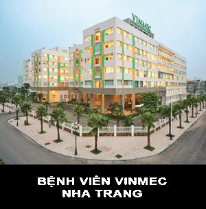 BỆNH-VIỆN-VINMEC-NHA-TRANG.png
