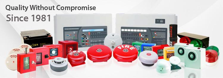 demco-fire-alarm-olymsafety.jpg