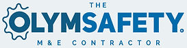 OlymSafety - M&E contractor.jpg