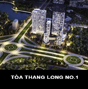 TÒA-THĂNG-LONG-NO1.png