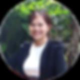 Mrs_Liên-_Lovin_spa-_Khach_Hang_Noi.png