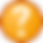 question-mark-295272_640.png