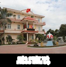 HÓA-CHẤT-MỎ-MICCO-NAM-BỘ.png