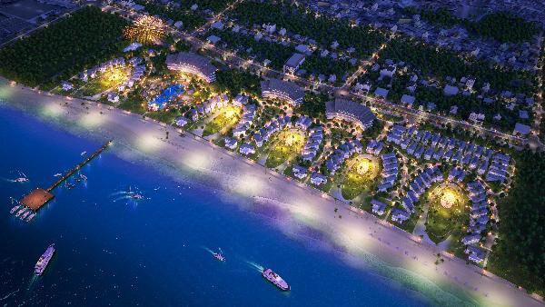 Thiet-ke-pccc-golden resort -olymsafety-2019-