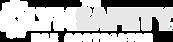 logo-olymsafety.png