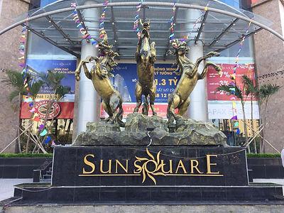 sunsquare-mặt tiền.jpg