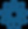 OlymSafety - logo