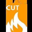 icon-doc-quyen-blazecut.png