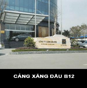 CẢNG-XĂNG-DẦU-B12.png