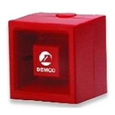 Đèn Còi Báo Cháy Kết Hợp Demco D-115