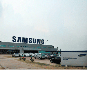 SAMSUNG-ELECTRONICS-BẮC-NINH.png