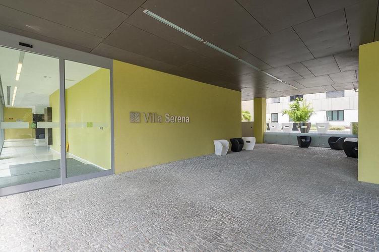 villa_serena-17.jpg