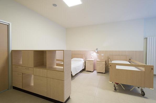 22-camera doppia.jpg