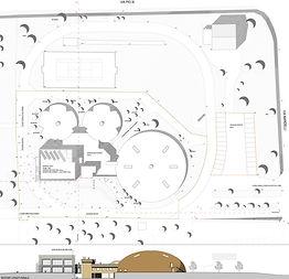 AE03_planimetrai di progetto.jpg