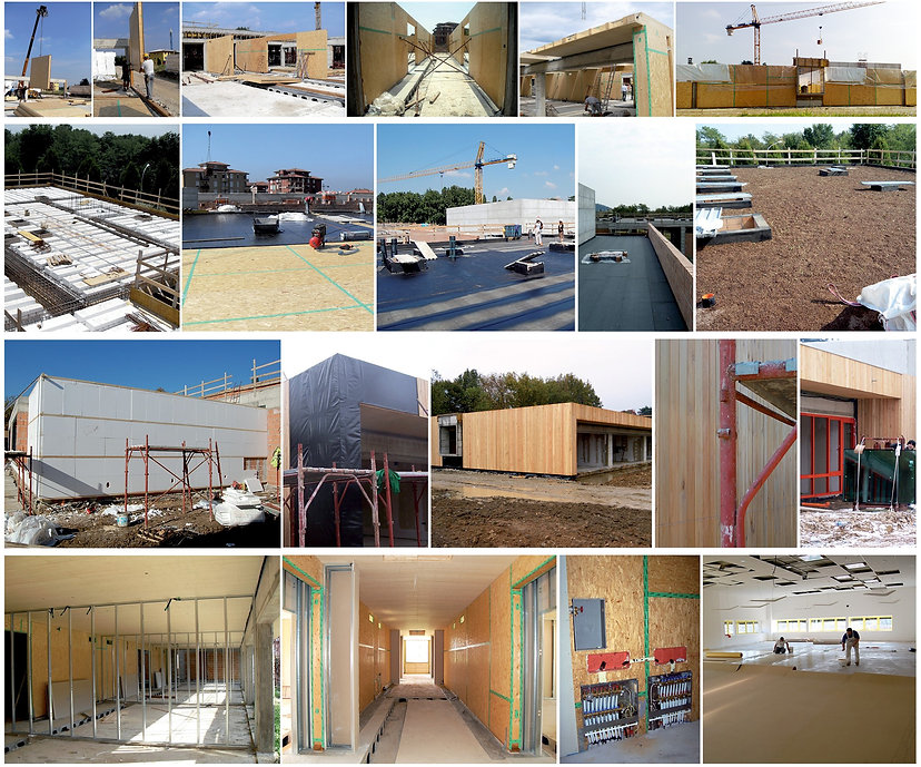 cantiere.jpg