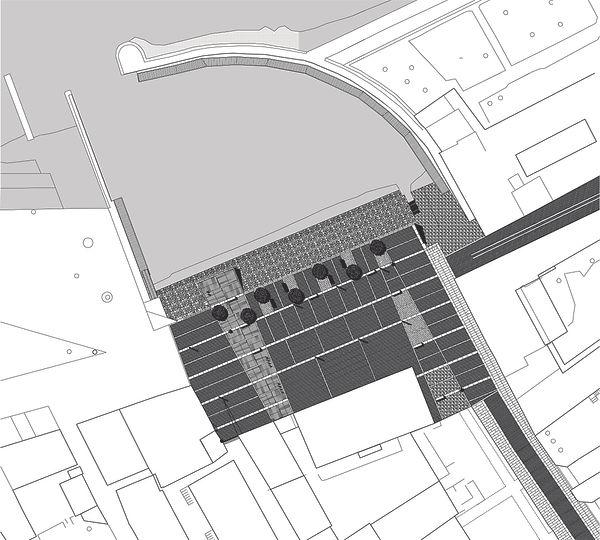 piazza colico_prog-Modello.jpg