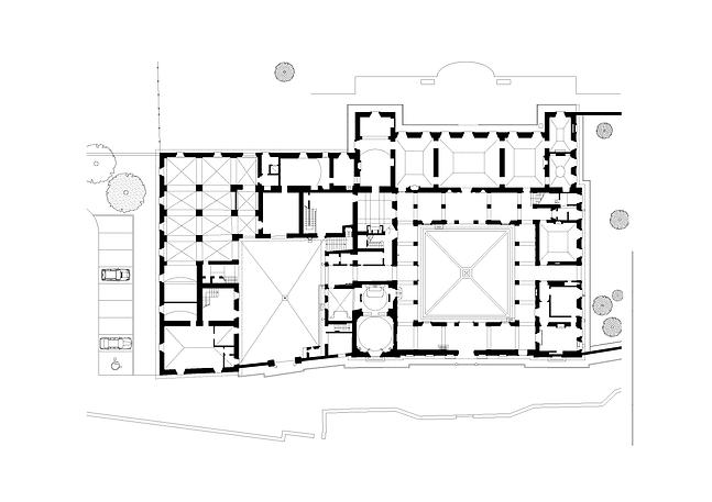 Planimetria piano terra.tif