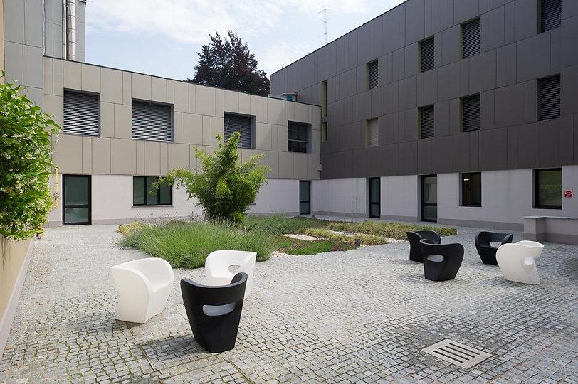 villa_serena-10.jpg