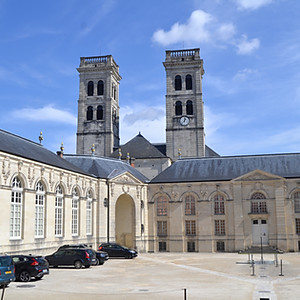 Verdun 2017