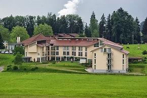 Séminaire de Wigratzbad