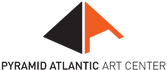 Pyramid atlantic -logo.png