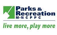 M-NCPPC Logo.jpg