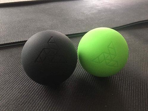 MVPR Massage Ball