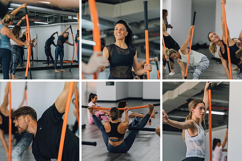 Stick-Mobility-Find-A-Trainer-Page-Photo
