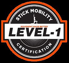 stickmobilitycertlogo.png