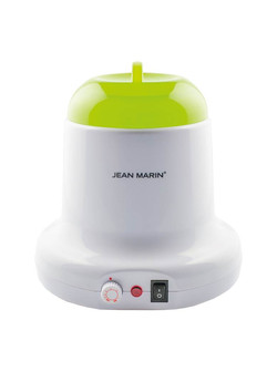 Jean Marin - Wax Heater 800ml