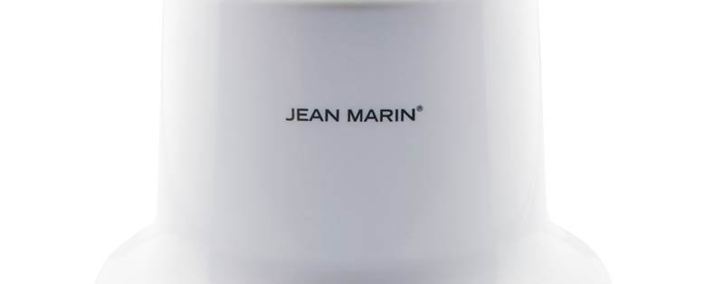Jean Marin | Epil Heater wax pot 800ml Met Cadeau