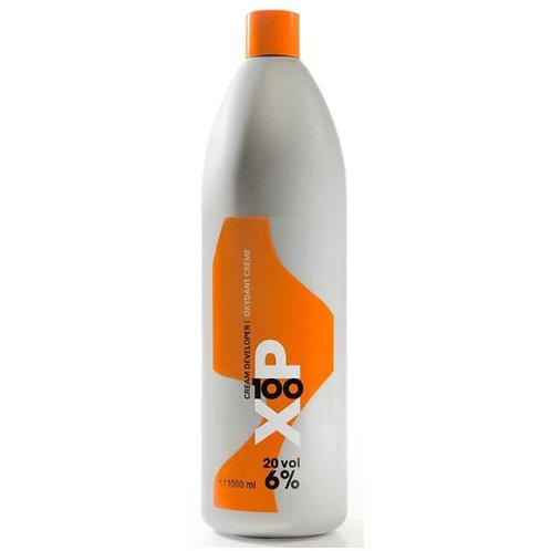 XP100 Cream Developer (waterstof)