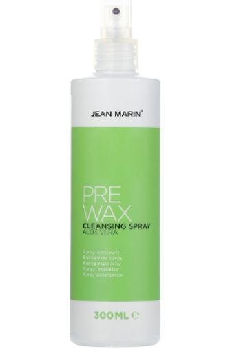 Jean Marin Pre Wax Cleansing Spray 300ml