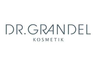 Dr-Grandel-Logo.jpg